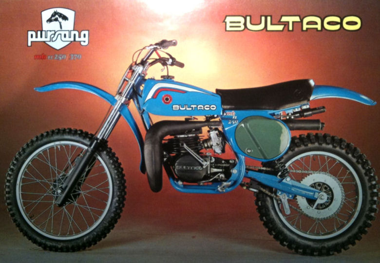 125cc engine wiring bultaco motorcycles  bultaco motorcycles