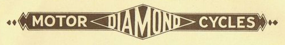 Diamond Motorcycles