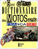 French Motorcycle Books