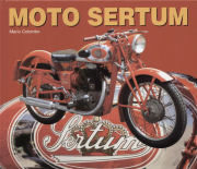 Italian Motorcycle Books