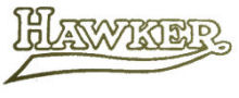 Hawker Motorcycles