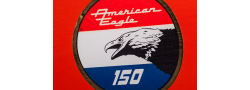 American-Eagle Motorcycles