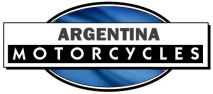 Argentina Motorcycles
