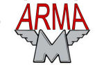 ARMA Matchless