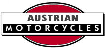 Austrian Motorcycles