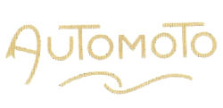 Automoto Motorcycles