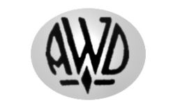 AWD Motorcycles