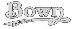 Bown Motorcycles