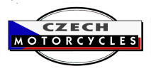 Czech Motorcycles