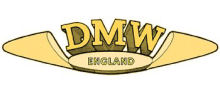 DMW Motorcycles