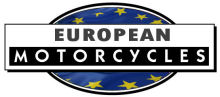 European Motorcycles