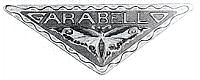 Garabello Motorcycles