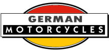 German Motorcycles