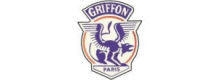 Griffon Motorcycles
