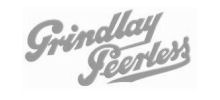 Grindlay Peerless Motorcycles