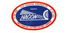 Hagon Motorcycles