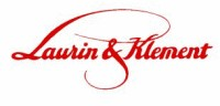 Laurin and Klement Logo