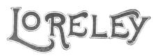 loreley logo