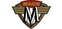Maico Motorcycles