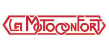 Motoconfort Motorcycles