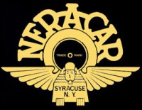 Ner-A-Car Logo