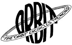 orbit-logo