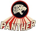 Pantherwerke AG Logo