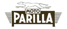 Parillla Motorcycles