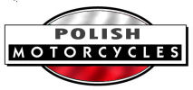 Polish Motorcycles