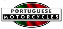 Portuguese Motorcycles