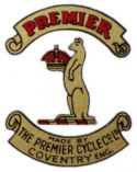 premier-coventry logo