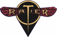 Ratier logo