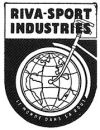 Riva Sport Industries Logo