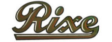 Rixe Motorcycles