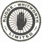 Rudge Whitworth Logo