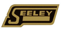 Seeley Motorcycles