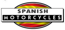 Spanish Motorcycles