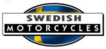 Swedish Motorcycles