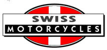 Swiss Motorcycles