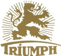 TWN German Triumph Motorcycles