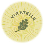 Viratelle Logo