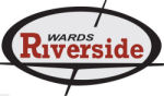Wards Riverside logo