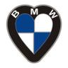 BMWCyclist